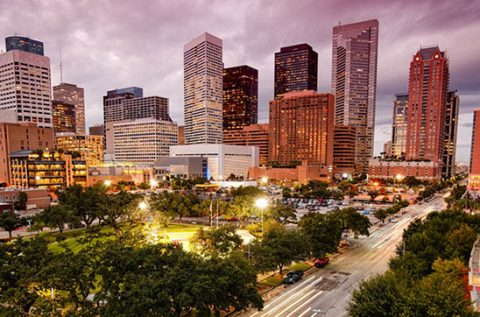 Houston_Travel