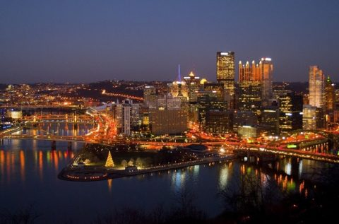 pittsburgh_night