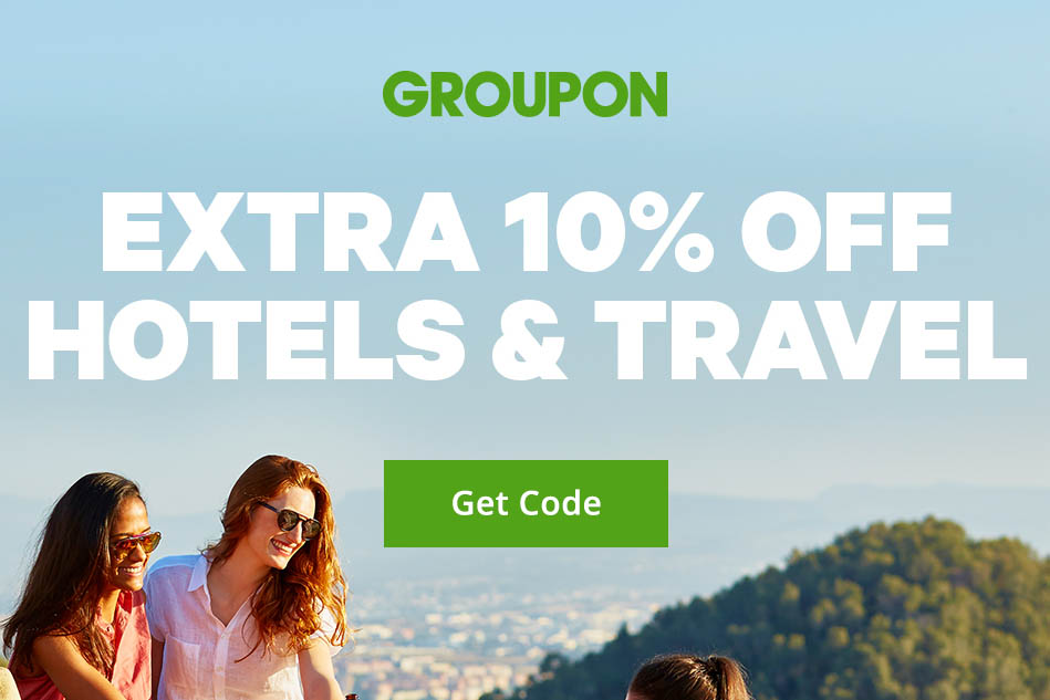 Groupon_Coupon_Code